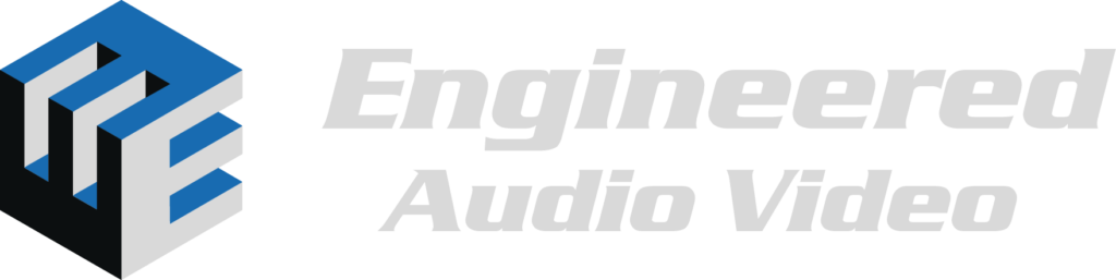 Engineered Audio Video
